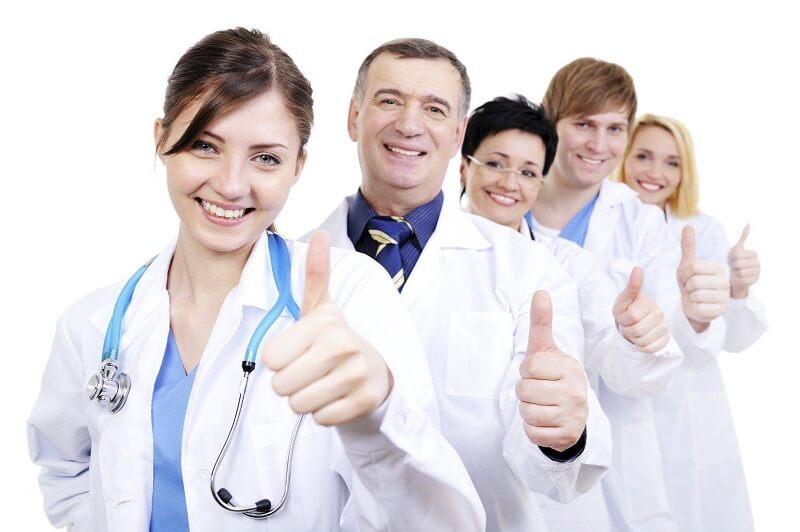 <em>Đa khoa Phương Nam - Địa chỉ khám ngoại được khách hàng tin cậy</em>
